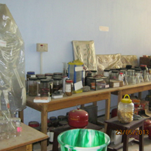 science lab img1