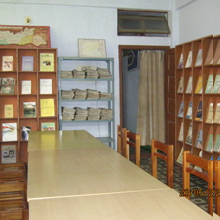 image of library 2