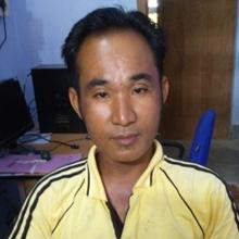 Image of staff member 7